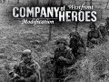 Company of Heroes Westfront
