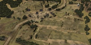 [NewMap]Addeville(2)
