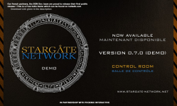 Stargate Network released