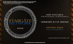 Stargate Network released