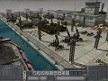 The Conglomerate Map Mod