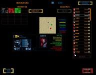 MCO Pilot Ready