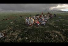 Battle of Val-ès-Dunes