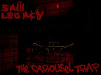 The Carousel Trap