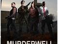 Murderwell