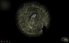 Going Underground1