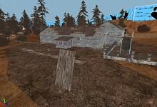 Sawmill Extension