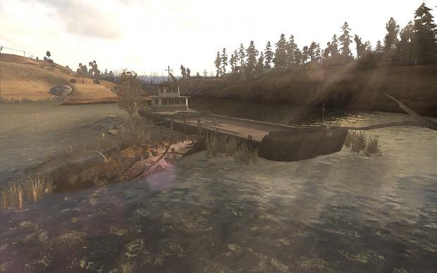 Sawmill Boat2