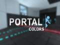 Portal: Colors
