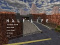 Half life HD V2 (Half-Life: Source)