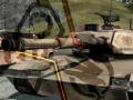 Promo Pics #2 - GDI Medium Tanks