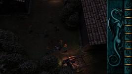 New kain murder