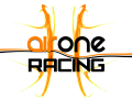 AirOne Racing