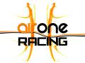 AirOne Racing