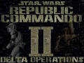 Republic Commando - Victor 3 (Star Wars: Republic Commando)