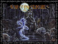 War of the Silmarils (Medieval II: Total War: Kingdoms)