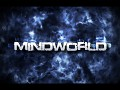 Mindworld (Half-Life 2)