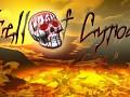 Hölle von Cyrodiil / Hell on Cyrodiil