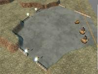 Steel Talons Rule - WIP