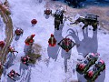 Red Alert 3 Reloaded (C&C: Red Alert 3)