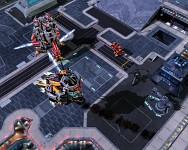 Japan Tier 4 units