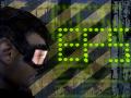 EFS (Half-Life)