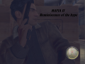 Mafia II: Reminiscence of the hype (Mafia II)