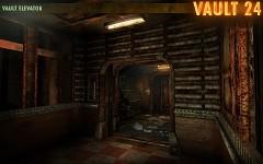 Vault 24 Elevators