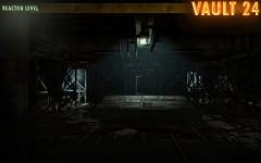 Reactor Level