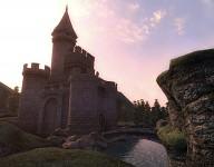 Stembrook Castle