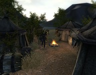 Bandit Camp