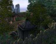 Camp Ruinview