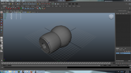 Laser Maker Concept