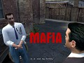 WilliamMacau's MAFIA MOD (Mafia: The City of Lost Heaven)