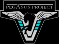 STARGATE The Pegasus Project