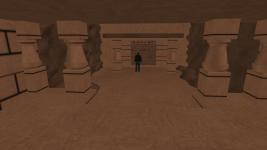 Dakara map interior