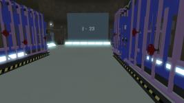 SGC Map Level-23