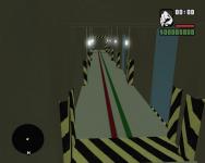 sgc corridor_3