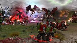 Chaos Daemons Reloaded!