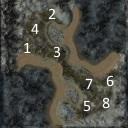 New Fan made map for UA - Seton's Clutch