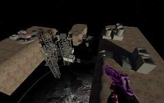 Orbital WIP 3 - By Pelf