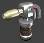 Repair Tool - Hawt Koffee