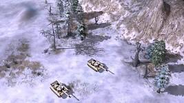 C&С Generals: Universe