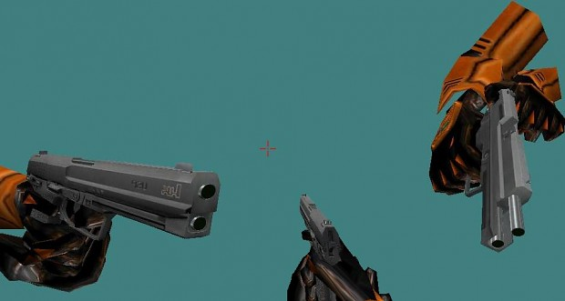 usp 9mm