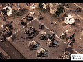 Subsistence (StarCraft II: Wings of Liberty)