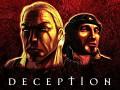 Deception PL
