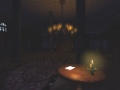 The Estate (Amnesia: The Dark Descent)