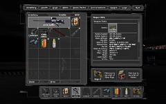 Inventory Screen v2.0.0