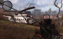 S.M.R.T.E.R. Pripyat 0.45