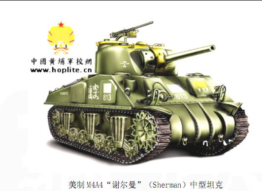 new model M4A4